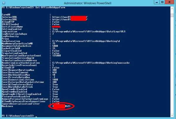 webapps-powershell-fixed-1