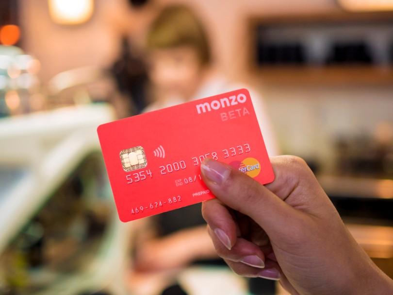 monzo-mastercard-1
