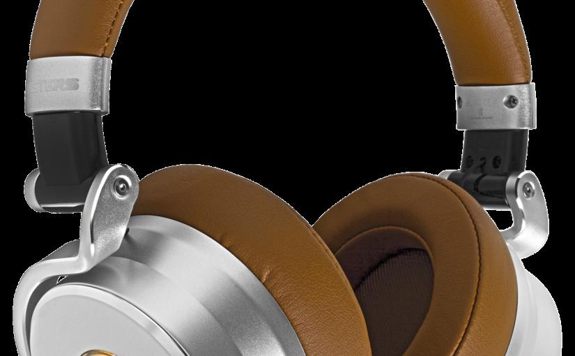 Meters Music OV-1 – MyOpinion